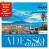 H�rbuch Cover: Italienisch lernen Audio - Neapel (Download)