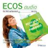 H�rbuch Cover: Spanisch lernen Audio - Recycling und Umwelt (Download)