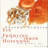 H�rbuch Cover: Ein Fr�hling irrer Hoffnung (Download)