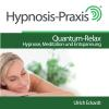 H�rbuch Cover: Quantum-Relax (Download)