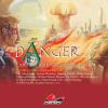 H�rbuch Cover: Danger, Part 1: Exit-US, kein �berleben geplant (Download)