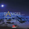 H�rbuch Cover: Danger, Part 3: Begegnung im Eis (Download)