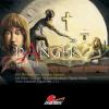 H�rbuch Cover: Danger, Part 5: Entweiht (Download)
