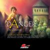 H�rbuch Cover: Danger, Part 6: Die Zisterne (Download)