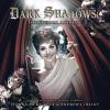 H�rbuch Cover: Dark Shadows, 25: The Eternal Actress (Unabridged) (Download)