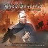 H�rbuch Cover: Dark Shadows, 26: The Fall of the House of Trask (Unabridged) (Download)