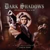 H�rbuch Cover: Dark Shadows, 27: Operation Victor (Unabridged) (Download)