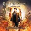 H�rbuch Cover: Dark Shadows, 29: The Last Stop (Unabridged) (Download)