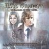 H�rbuch Cover: Dark Shadows, 30: Dreaming of the Water (Unabridged) (Download)