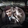 H�rbuch Cover: Dark Shadows, 31: The Haunted Refrain (Unabridged) (Download)