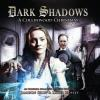 H�rbuch Cover: Dark Shadows, 32: A Collinwood Christmas (Unabridged) (Download)