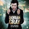 H�rbuch Cover: The Confessions of Dorian Gray, Series 1, 2: The Houses In Between (Unabridged) (Download)