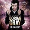 H�rbuch Cover: The Confessions of Dorian Gray, Series 1, 3: The Twittering of Sparrows (Unabridged) (Download)