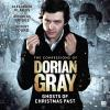 H�rbuch Cover: The Confessions of Dorian Gray, Series 1, 6: Ghosts of Christmas Past (Unabridged) (Download)