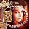 H�rbuch Cover: Dark Shadows, 34: Beneath the Veil (Unabridged) (Download)