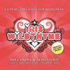 H�rbuch Cover: Iris Wildthyme, Series 4 (Unabridged) (Download)