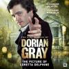 H�rbuch Cover: The Confessions of Dorian Gray, Series 2, 1: The Picture of Loretta Delphine (Unabridged) (Download)