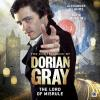 H�rbuch Cover: The Confessions of Dorian Gray, Series 2, 2: The Lord of Misrule (Unabridged) (Download)
