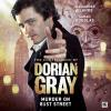 H�rbuch Cover: The Confessions of Dorian Gray, Series 2, 3: Murder on 81st Street (Unabridged) (Download)