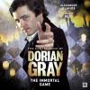 H�rbuch Cover: The Confessions of Dorian Gray, Series 2, 4: The Immortal Game (Unabridged) (Download)