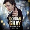 H�rbuch Cover: The Confessions of Dorian Gray, Series 2, 5: Running Away With You (Unabridged) (Download)