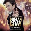 H�rbuch Cover: The Confessions of Dorian Gray, Series 2, 6: The Prime of Deacon Brodie (Unabridged) (Download)