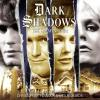 H�rbuch Cover: Dark Shadows, 35: The Enemy Within (Unabridged) (Download)