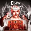 H�rbuch Cover: Dark Shadows, 36: The Lucifer Gambit (Unabridged) (Download)