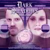 H�rbuch Cover: Dark Shadows, 37: The Flip Side (Unabridged) (Download)