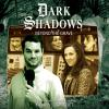 H�rbuch Cover: Dark Shadows, 38: Beyond the Grave (Unabridged) (Download)