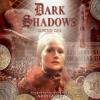 H�rbuch Cover: Dark Shadows, 39: Curtain Call (Unabridged) (Download)