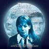 H�rbuch Cover: Dark Shadows, 40: The Harvest of Souls (Unabridged) (Download)