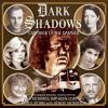 H�rbuch Cover: Dark Shadows, 42: Carriage of the Damned (Unabridged) (Download)
