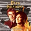 H�rbuch Cover: Dark Shadows, 43: The Devil Cat (Unabridged) (Download)