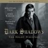 H�rbuch Cover: Dark Shadows, 12: The Night Whispers (Unabridged) (Download)