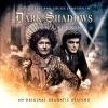 H�rbuch Cover: Dark Shadows, 13: London's Burning (Unabridged) (Download)