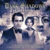 H�rbuch Cover: Dark Shadows, 16: The Death Mask (Unabridged) (Download)