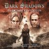 H�rbuch Cover: Dark Shadows, 18: The Carrion Queen (Unabridged) (Download)