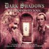 H�rbuch Cover: Dark Shadows, 19: The Poisoned Soul (Unabridged) (Download)