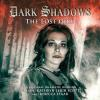 H�rbuch Cover: Dark Shadows, 20: The Lost Girl (Unabridged) (Download)