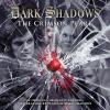 H�rbuch Cover: Dark Shadows, 21: The Crimson Pearl (Unabridged) (Download)