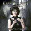 H�rbuch Cover: Dark Shadows, 22: The Voodoo Amulet (Unabridged) (Download)