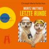 H�rbuch Cover: Letzte Runde (Download)