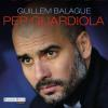 H�rbuch Cover: Pep Guardiola (Download)