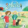 H�rbuch Cover: Nele und die Hundeschule (Download)