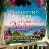 H�rbuch Cover: Italienische N�chte (Download)