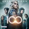 H�rbuch Cover: Die 100 (Download)