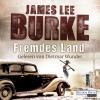 H�rbuch Cover: Fremdes Land (Download)