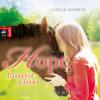 H�rbuch Cover: Hope - Traumpferd gefunden (Download)