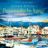 H�rbuch Cover: Provenzalische Intrige (Download)